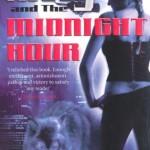 Omtale: Kitty and the Midnight Hour av Carrie Vaughn