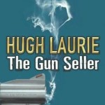 Omtale: The Gun Seller av Hugh Laurie