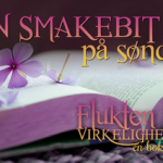 En Smakebit på Søndag - Neverwhere