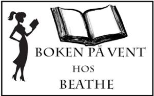 boken_p_vent