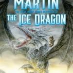 The Ice Dragon av George R.R. Martin