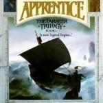 En Smakebit på Søndag: Assassin's Apprentice