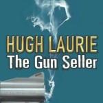 En Smakebit på Søndag: The Gun Seller