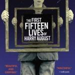 En smakebit på søndag: The First Fifteen Lives of Harry August