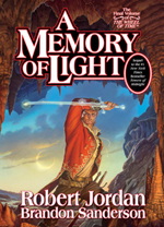 memory_of_light