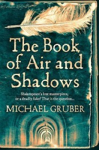 bookofairandshadow