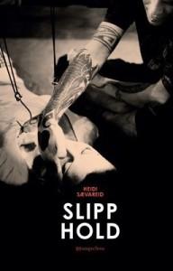 slipphold