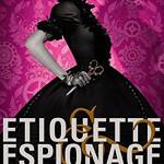 En smakebit på søndag - Etiquette & Espionage