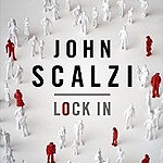 Lock In av John Scalzi