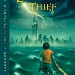 En Smakebit på Søndag - The Lightning Thief