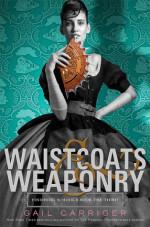 waistcoatsweaponry