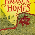 En smakebit på søndag - Broken Homes