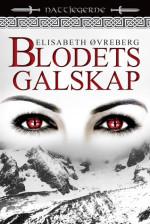 blodets_galskap
