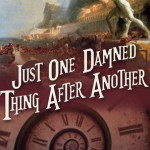 Just One Damned Thing After Another av Jodi Taylor