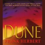 En smakebit på søndag - Dune