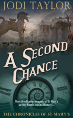 a_second_chance