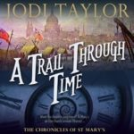 a_trail_through_time