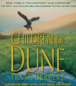 children_of_dune