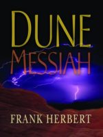 dune_messiah