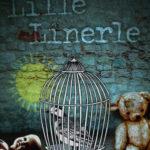 Lille Linerle av Myriam H. Bjerkli