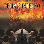 Belials Inferno av John Olav Oldertrøen