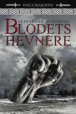 Cover Blodets Hevnere