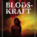 Blodskraft cover
