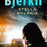 Stella Polaris av Myriam H. Bjerkli